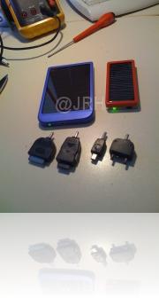 solar-chrgr.jpg