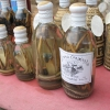 Snake Whiskey of Luang Prabang