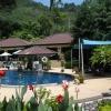 Absolute Villa Resort
