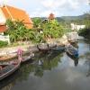 Kamala Phuket