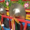 temple-gongs