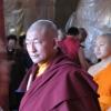 tibet-monk
