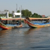 Longboats.jpg
