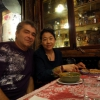 Dinner in Dali
