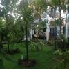 Sonalong Village Resort, Siem Reap