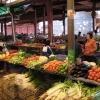 Lijiang market