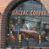 balzac-coffee.jpg
