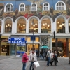 vienna-shopping.jpg