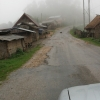 Another Laos village