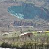 Feng Shui mountain
