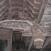 Shizhou construction