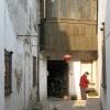 Suzhou Hutong