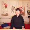 Chong Hui Tai Chi master/artist/musician