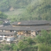 Round Tulong