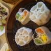 Xi'an amazing dumplings
